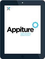 Download Appiture Booklet